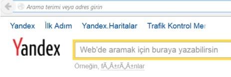 yandex-1
