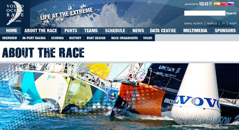 volvo_ocean_race1
