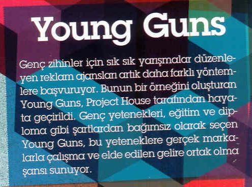 young-guns-4